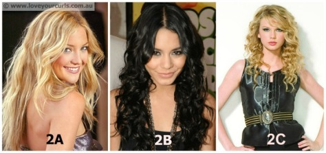 Curly-hair-types-2a-2b-2c1
