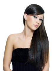 locion-casera-para-el-cabello-liso