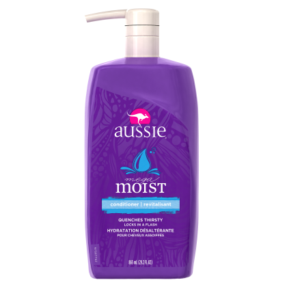 aussie-mega-moist-conditioner